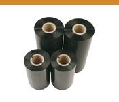 Thermal transfer ribbons - compact range
