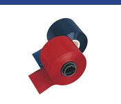 Special: custom-made development of thermal transfer ribbons